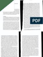 Literatura Comparada y Literaturas Latinoamericanas - Gramuglio
