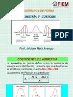 ASIMETRIA-CURTOSIS-2013