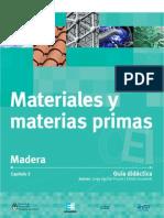 03 Madera