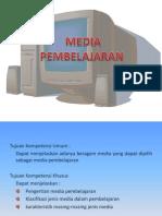 Media Pembelajaran1