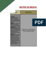 Medicina Preventiva y Del Trabajo.