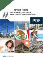 OCDE Getting It Right EBOOK.pdf