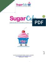 Catalogo Sugar Cake