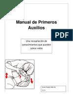 Manual de Primeros Auxilios-Au
