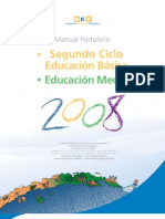 2do Ciclo Basica Edumedia