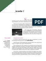 oxicorte.pdf