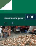 economia_indigena