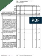 60281194 Catalogo de Conceptos CASA HABITACION