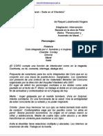 marat-sade-en-el-vilardebo.pdf