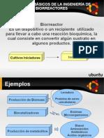 Classgeneraldesign I 2012