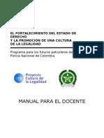 Modulo_cultura de La Legalidad Por_el_nsic