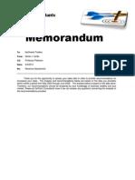 CourseProject WordDoc(2)