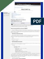 www-driverop-com-ar.pdf