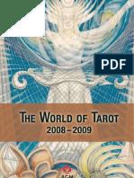 agm-tarot-katalog20082009.pdf