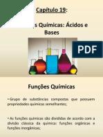 captulo19e20-funesqumicascidosbasessaisexidos-120930211013-phpapp01