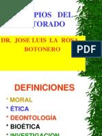 Principios Del Doctorado Etica y Bioetica[1]