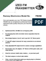 fm25b (1)
