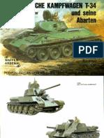 Waffen.arsenal.109.T.34