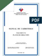 34933523-MC-Vol4-Planos-de-Obras-Tipo.pdf