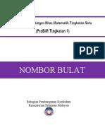 ProbimTkt1 BM Topik1