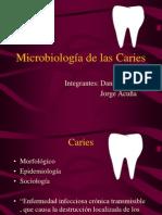 Micro Caries 1