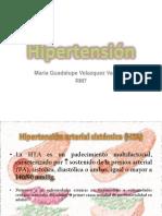 20 Hipertensión (2)
