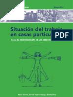 Situacion Del Trabajo en Casas Particulares (4)