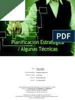 Planificacion Con Detalles (1)