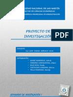 Proyecto Original 06-07-11