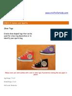 Crafts for Kids 1413-2