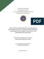 35-TESIS.IP011.H41.pdf
