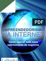 Dailton Felipini Empreendedorismo Na Internet
