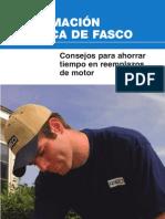 fascofactsspanish.pdf
