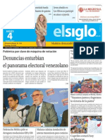 EDICIONVICTORIAJUEVES-04-04-2013