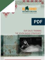 BASHO_SALES_TRAINING.pdf