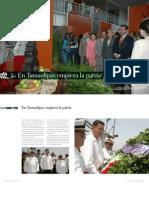 T01 – CAP 06 En Tamaulipas empieza la patria
