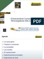 minicargadoras-conlogoorosco-120907001126-phpapp01 (1)
