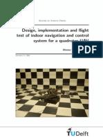 MSc_thesis_X-UFO.pdf