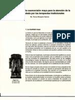 1._Los_aportes_de_la_cosmovisión_maya_para_
