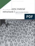 El otate como material estructural - Agustín Hernández.pdf