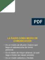 Publicidad3 c Radio