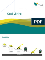 9-Coal Mining Complete