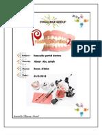lec4-130302030014-phpapp02 (1)