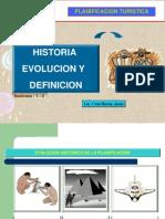 Historia_de_la_planificacion Sesiones 1 - 2