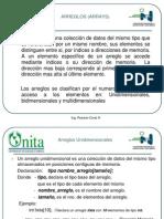 arreglosarrays-1-110802123425-phpapp01