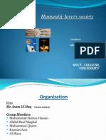 Student presentation-inflation-1.ppt
