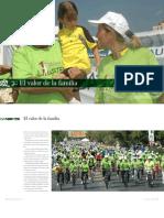 T02_CAP_05_El Valor de la familia.pdf