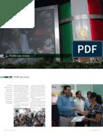 T02_CAP_11_Pueblo que avanza.pdf