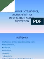 Intelligence.pptx