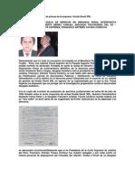 declaranfundadaquejaderechocontraacorruptobogadotestaferrojavierberruvargas.pdf